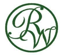 River Walk Recreation Association